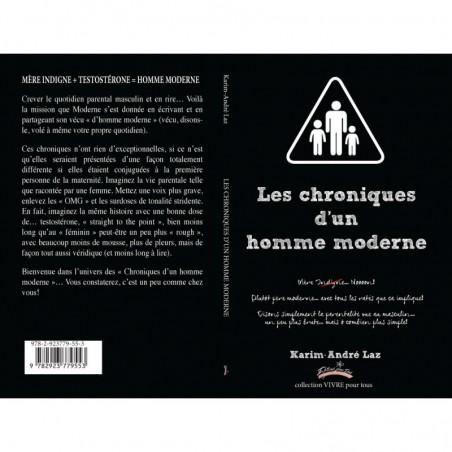 Les Chroniques de Daric Tanliampher Le Secret tome 1