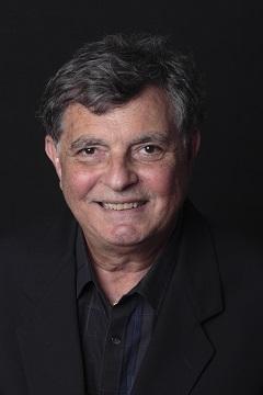 Émile Segev