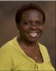 Judith Kayembe Ngwashi