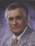 Lucien Gagnon