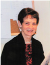 Pierrette Langevin-Giguère