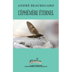 copy of L'Éphénère éternel