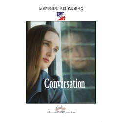 copy of Conversation