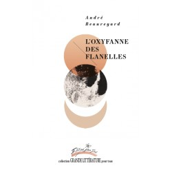 copy of L'oxyfanne des...