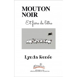 copy of Mouton noir et...