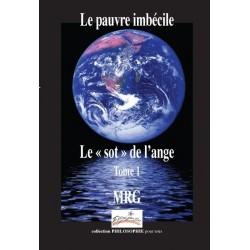 copy of Le pauvre imbécile...