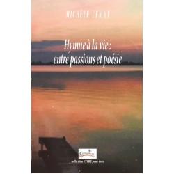 copy of Hymne à la vie :...