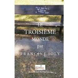 copy of LE TROISIÈME MONDE