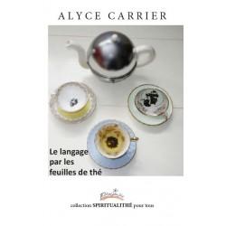 copy of Le langage par les...