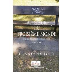 copy of Au cœur du...