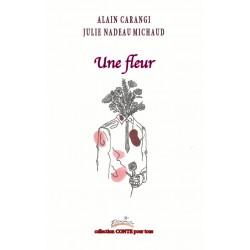 copy of Une Fleur