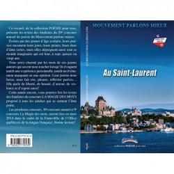 Au Saint-Laurent