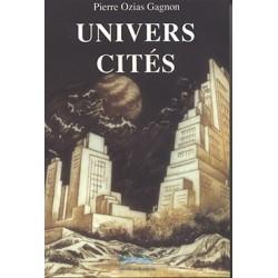 Univers Cités