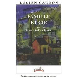 Famille et cie ou Le...