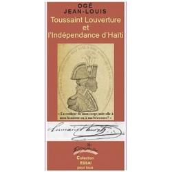 Toussaint Louverture et...