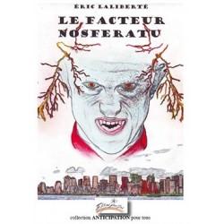 Le Facteur Nosferatu