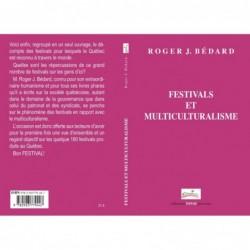 Festivals et multiculturalisme