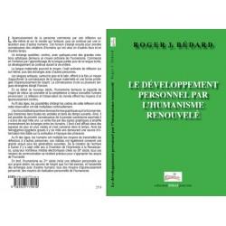 Le développement personnel...