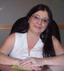 Danielle Mee Mann