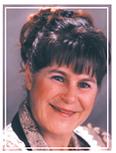 Dolores Lévesque