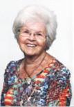 Estelle Demers