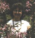 Fernande Craig