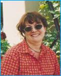 Ginette Thériault
