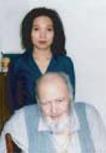 Auteurs Huong et Guy limitée