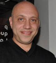 Karime-André Laz