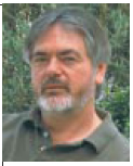 Pierre Ozias Gagnon
