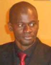 Saer Cissé