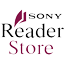 Sony Reader Store